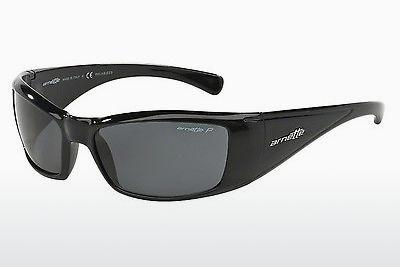Arnette Sunglasses Review  arnette sunglasses online at low prices