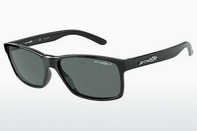 Arnette Sunglasses  arnette sunglasses online at low prices