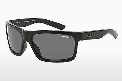 Arnette Sunglasses South Africa  arnette sunglasses online at low prices