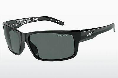 Arnette Sunglasses Australia Online  arnette sunglasses online at low prices