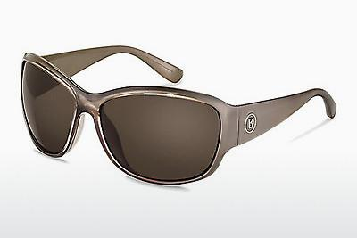 Ophthalmic Glasses Bogner BG010 D - Sand, Grey