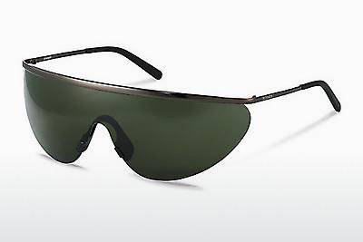 Ophthalmic Glasses Bogner BG017 C - Grey, Black