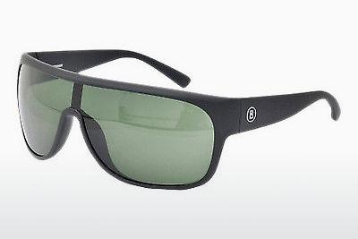 Ophthalmic Glasses Bogner BG024 A
