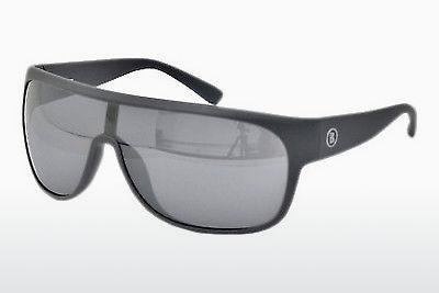 Ophthalmic Glasses Bogner BG024 B