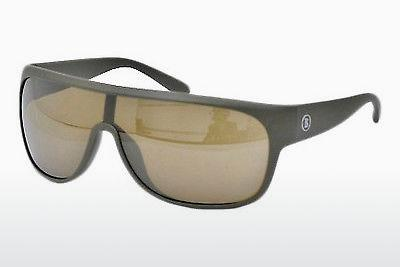 Ophthalmic Glasses Bogner BG024 C