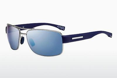 Ophthalmic Glasses Boss BOSS 0801/S Z0Q/7N - Silver, Blue