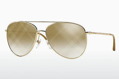 Ophthalmic Glasses Burberry BE3072 1017B3 - Gold