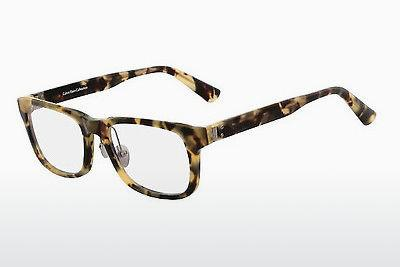Ophthalmic Glasses Calvin Klein CK8524 281 - Tortoise