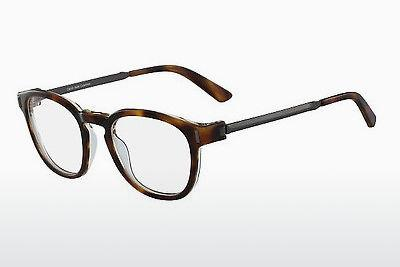 Ophthalmic Glasses Calvin Klein CK8552 236