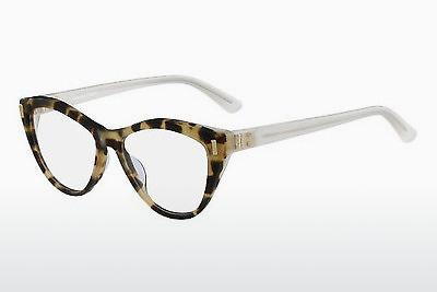 Ophthalmic Glasses Calvin Klein CK8563 281 - Tortoise
