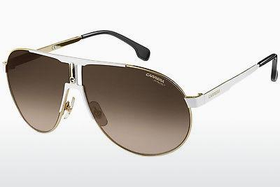 Ophthalmic Glasses Carrera CARRERA 1005/S B4E/HA - White, Gold