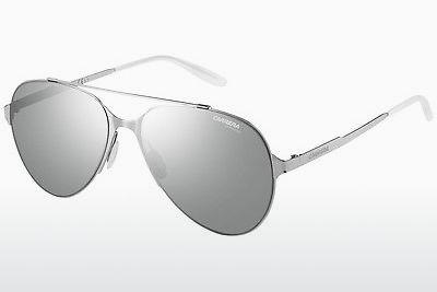 Ophthalmic Glasses Carrera CARRERA 113/S 010/SS - Silver