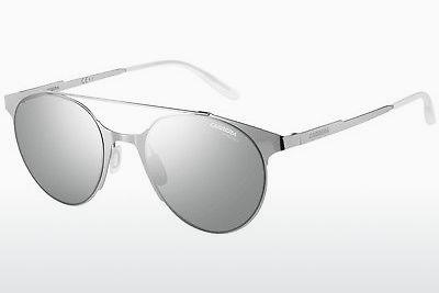 Ophthalmic Glasses Carrera CARRERA 115/S 010/SS - Silver