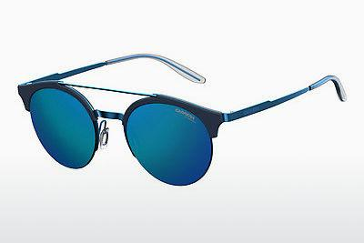 Ophthalmic Glasses Carrera CARRERA 141/S PJP/Z0 - Blue