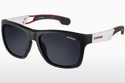 Ophthalmic Glasses Carrera CARRERA 4007/S 4NL/IR - Black, White