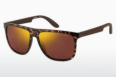 Ophthalmic Glasses Carrera CARRERA 5003 DDM/1L - Brown, Havanna