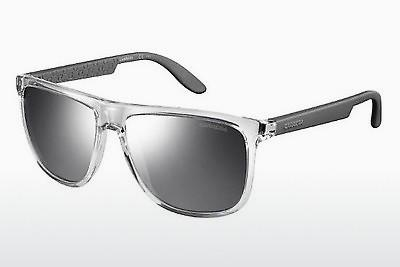 Ophthalmic Glasses Carrera CARRERA 5003 HZR/SS - Grey