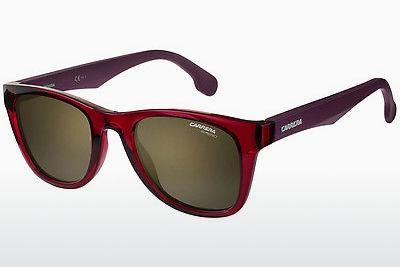 Ophthalmic Glasses Carrera CARRERA 5038/S S85/70 - Red