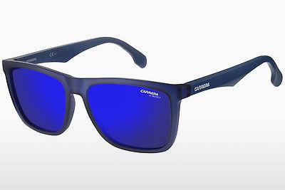 Ophthalmic Glasses Carrera CARRERA 5041/S RCT/XT - Blue
