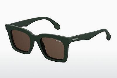 Ophthalmic Glasses Carrera CARRERA 5045/S DLD/70 - Green