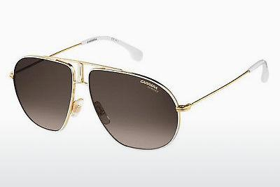 Ophthalmic Glasses Carrera CARRERA BOUND B4E/HA - White, Gold
