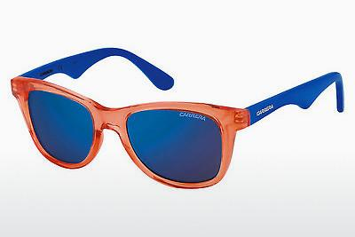 Ophthalmic Glasses Carrera CARRERINO 10 DDW/XT - Orange, Blue