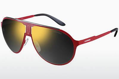 Ophthalmic Glasses Carrera CHAMPION/MT 9EB/UW - Red