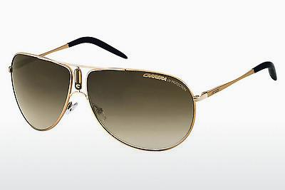 Ophthalmic Glasses Carrera GIPSY MWM/YY - Gold