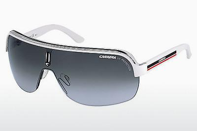 Ophthalmic Glasses Carrera TOPCAR 1 KC0/VK - White, Black