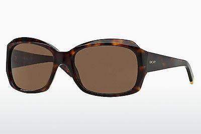 Ophthalmic Glasses DKNY DY4048 301673 - Brown, Havanna