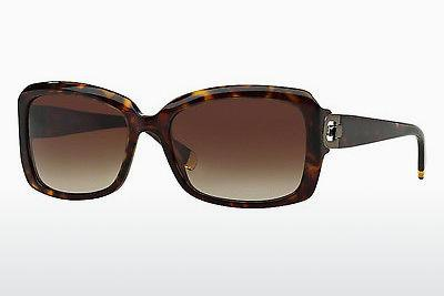 Ophthalmic Glasses DKNY DY4073 301613 - Brown, Havanna