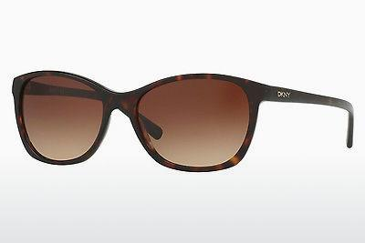 Ophthalmic Glasses DKNY DY4093 370213 - Brown, Havanna