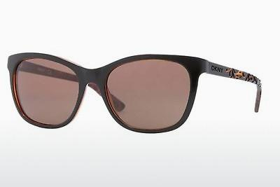 Ophthalmic Glasses DKNY DY4115 363973 - Black, Brown, Havanna