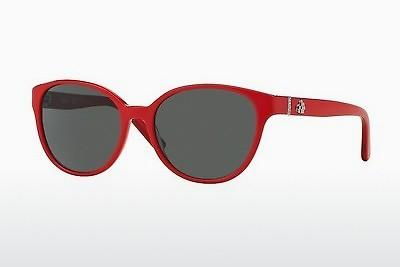 Ophthalmic Glasses DKNY DY4117M 363487 - Red, Transparent