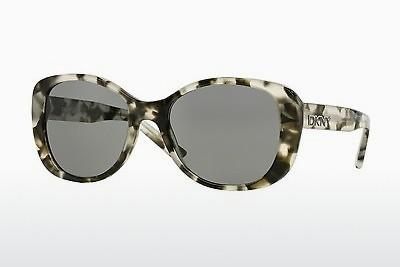 Ophthalmic Glasses DKNY DY4136 369087 - Grey, Brown, Havanna