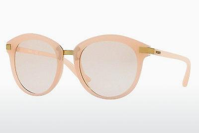 Ophthalmic Glasses DKNY DY4140 371673 - Pink