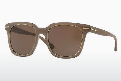Ophthalmic Glasses DKNY DY4141 371273 - Brown