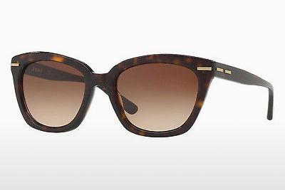 Ophthalmic Glasses DKNY DY4142 370213 - Brown, Havanna