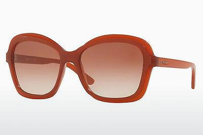 Ophthalmic Glasses DKNY DY4147 373213 - Red, Transparent