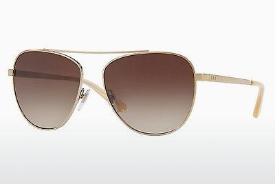 Ophthalmic Glasses DKNY DY5085 124113 - Gold