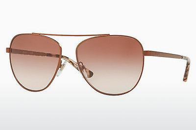 Ophthalmic Glasses DKNY DY5085 124213 - Pink, Gold