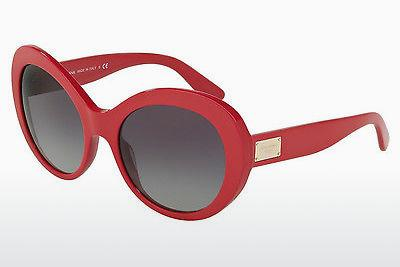 Ophthalmic Glasses Dolce & Gabbana DG4295 30978G - Red