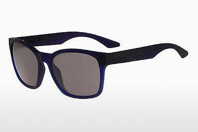 Ophthalmic Glasses Dragon DR511S LIEGE 412 - Blue, Dark
