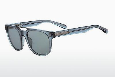 Ophthalmic Glasses Dragon DR516S MIX 057 - Grey