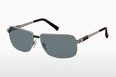 Ophthalmic Glasses Dunhill D1001 B - Grey