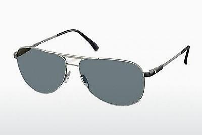 Ophthalmic Glasses Dunhill D1024 B - Grey