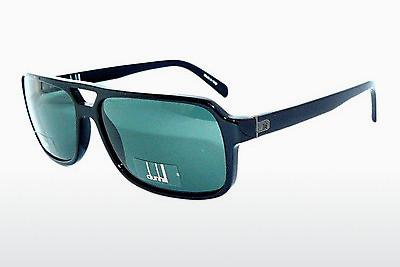 Ophthalmic Glasses Dunhill D3012 A