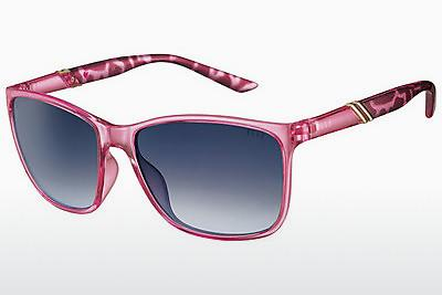 Ophthalmic Glasses Elle EL14840 RO - Pink