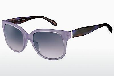Ophthalmic Glasses Elle EL14844 PU - Purple