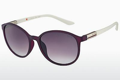 Ophthalmic Glasses Elle EL14847 PU - Purple
